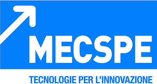 logo mecspe_ita