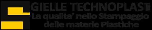 Gielle Technoplast