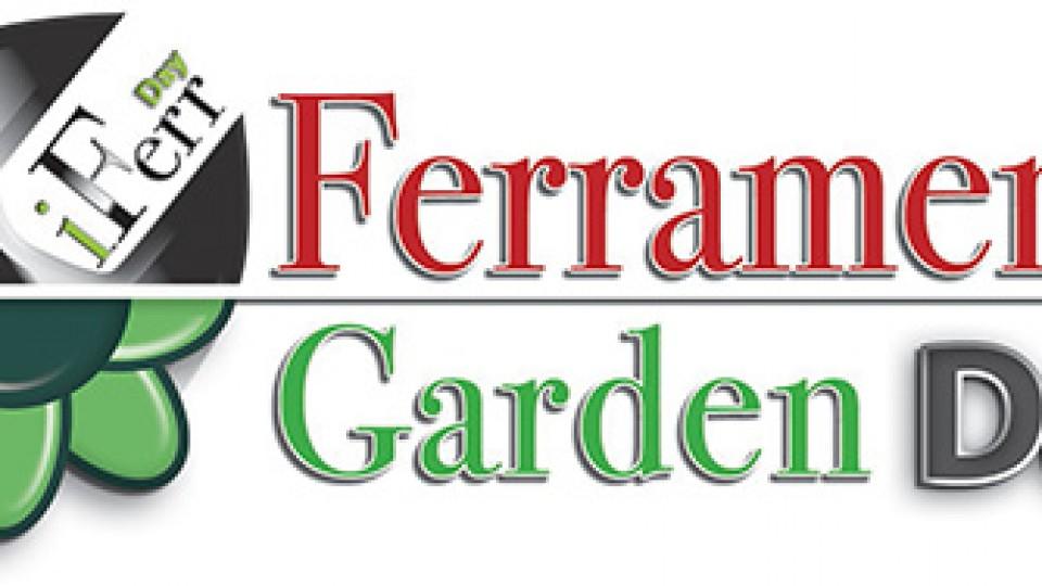 logo_iferr